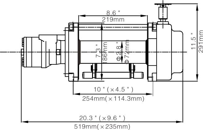 http://www.e-hydraulika.eu/data/include/cms/wyciagarki/HWN11000Y2DHWN050Y2D-1.jpg