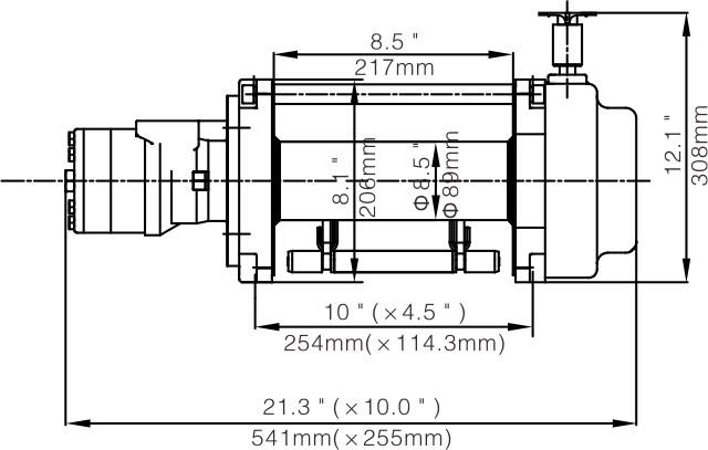 http://www.e-hydraulika.eu/data/include/cms/wyciagarki/HWN15000Y2DHWN060Y2D-1.jpg